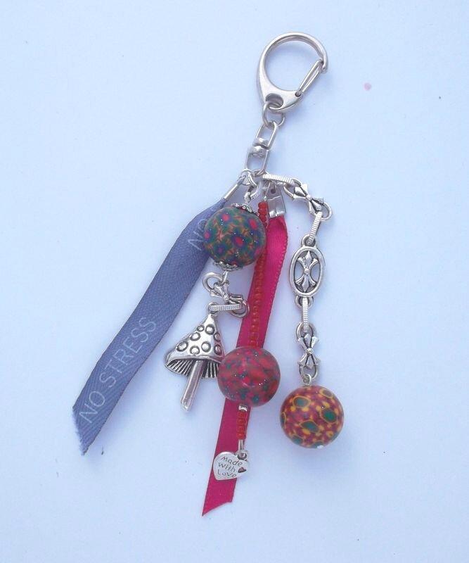 bijoux sac (2)