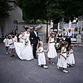 Le mariage de Typhaine et Yoan de... A à Z !!