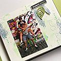 15-03-18-Sylvie85 mini-album 7''