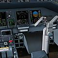 Embraer ER
