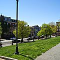 Freedom Trail Boston Common (290).JPG