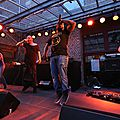 StouffiTheStouves-ReleaseParty-MFM-2014-149