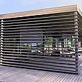 Maison contemporaine Aix en Provence - GIANNI FASCIANI - www.gianni-fasciani.com