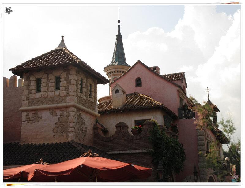 Disneyland Paris (208)