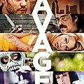 Savages ★★★