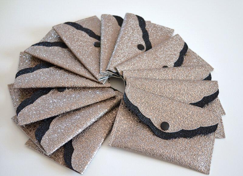 DIY-trousse- pochette-couture- la chouette bricole (8)