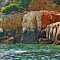 Skopelos, côte SE — P1010513