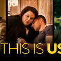 Série coup de coeur ! this is us