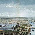 Frédéric Henri Pitot à l'Exposition universelle_Paris 1878