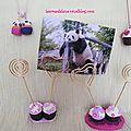 <b>cupcake</b> <b>fimo</b>