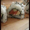 Maki inside-out, varions les plaisirs...