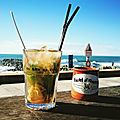 Anglet, Vent d'Ouest, mojito 2018, insta (64)