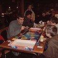 Semaine du jeu de société novembre 2006