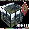 _ 0 BITCHE 208