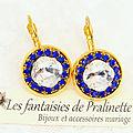 bijoux-mariage-soiree-temoin-cortege-boucles-d-oreilles-Aline-strass-et-cristal-transparent-alabaster-et-bleu-nuit