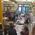 Fête de Noêl 2009