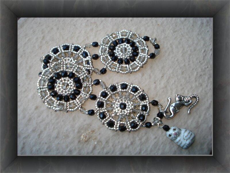 521 Bracelet Masaro