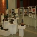 EXPO WAHAGNIES_6