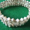 bracelet Paso doble