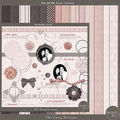 Kit You and Me by <b>Che</b> Yang Designs