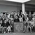 Ecoles de l'alliance israelite universelle et scoutisme israélite