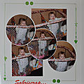 Page 206 - maeva 2008