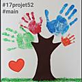20 projet52 2017 - Main