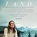 Land (Robin Wright, 2021)