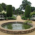 Mottisfont Abbey 2