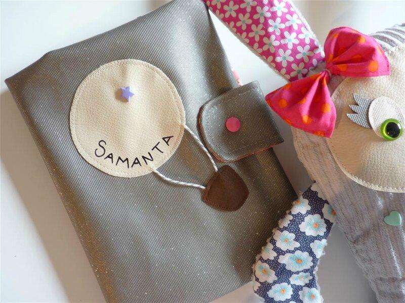 Les objets de Nini Pompon pour Samanta 03