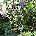 cab+jardin (5)