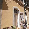 Arles 6bis rue Benezet