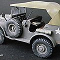 Dodge WC 56 Command Car PICT0379