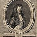 de Bourbon-<b>Condé</b> Henri-Jules