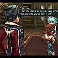 Trails-of-Cold-Steel-II-05