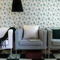 Relooker votre <b>canapé</b> <b>IKEA</b>