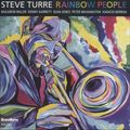 Steve Turre - 2008 - Rainbow People (Highnote)