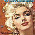 1961-04-15-cinelandia-bresil