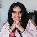 Malvina Fe