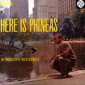 Phineas Newborn - 1956 - Here is Phineas (Atlantic)