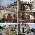 Open-Live-Writer/Spinalonga_E027/Spinalonga 4_thumb_1