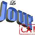 Le JourCat
