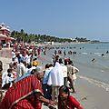 Rameshwara