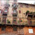 Italie: Venise 09