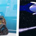 avant-première : <b>WALL</b>•<b>E</b>