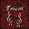 * Tricot *