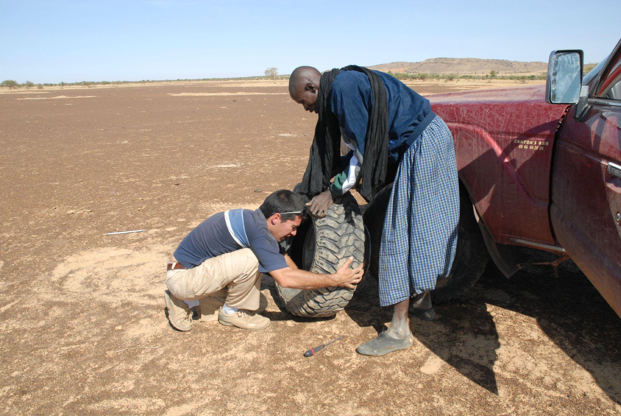 mauritanie et mali 2009 412