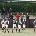 83 - 20081018 FC BRUSSELS - URN (1-1)