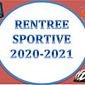 Année sportive 2020-2021