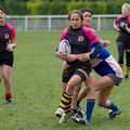 18IMG_1295T